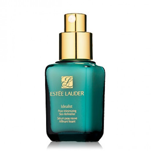 estee lauder Idealist Review