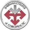 Sherman Chiroprac profile image