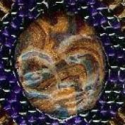 mystixsprings profile image