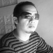 jonathanacosta17 profile image