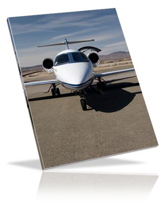 Private Jet Airline