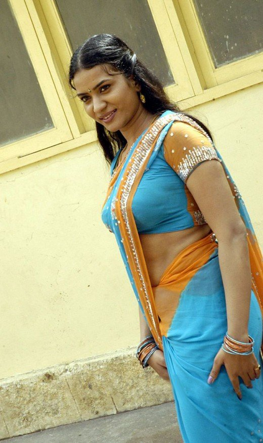 hot-tamil-girls-videos