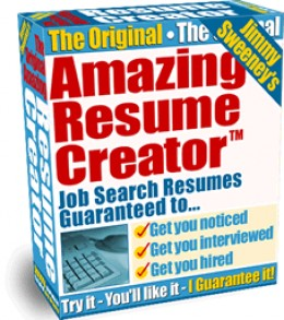 resume writing software free bonuses - Resume Writing Software Free