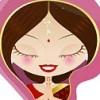 sweetjulie profile image