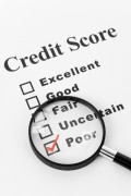 Tips To Raise Your Credit Score