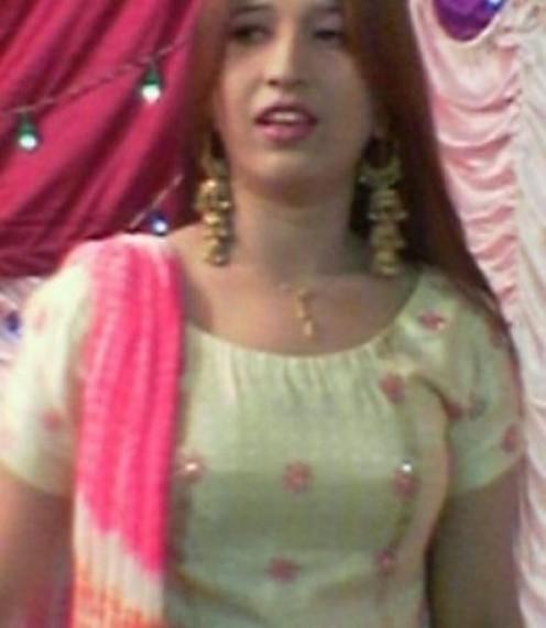 pakistani aunties gallery hot desi aunties image search pakistani hot