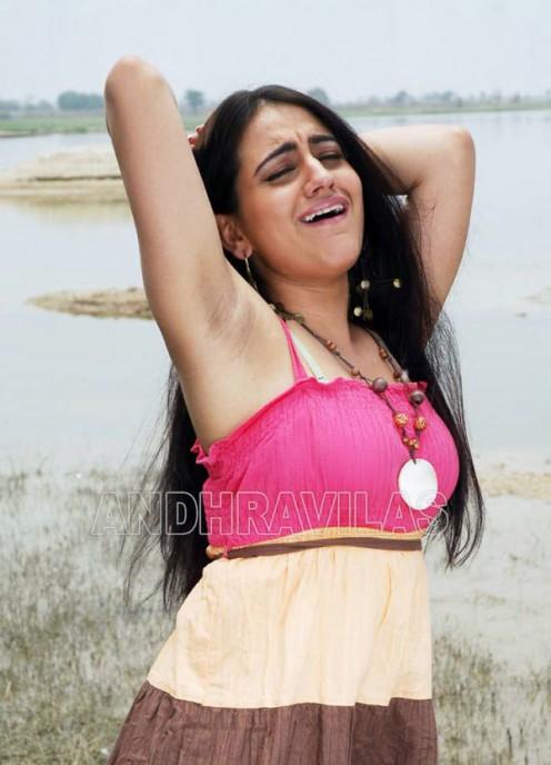 Telugu sex antys all images