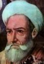 The Infamous Sa'adiah Gaon