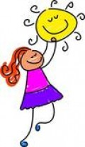 Got Sunshine? Many people suffer from winter depression due to lack of sunlight.