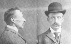 True Crime-Albert Fish