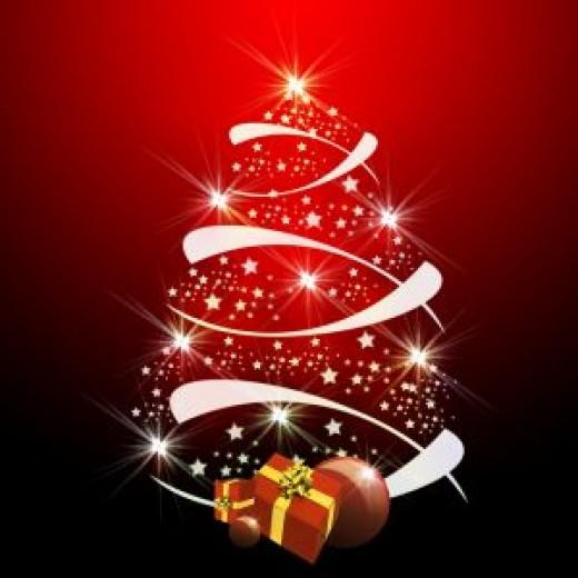 funny christmas poems. Merry Christmas