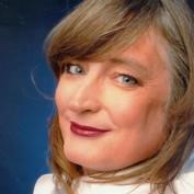 Enitharmon profile image