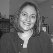 Robyninga profile image