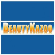 BeautyKazoo profile image