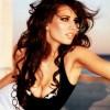 melita2010 profile image