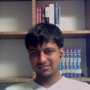 riteshkothari1990 profile image