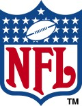 2009 NFL Football Week Thirteen Preview and Picks