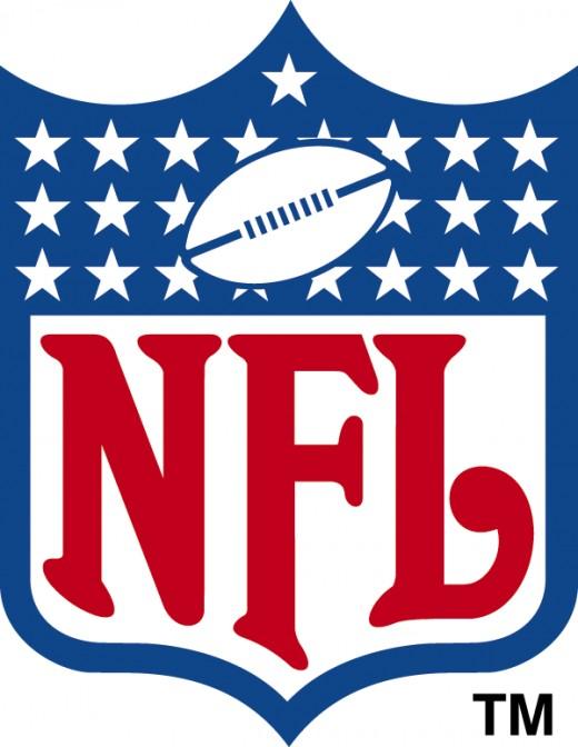 2009 NFL Football Week Thirteen Preview and Picks