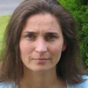 Adriana C. profile image