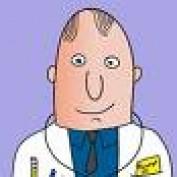 felixman profile image
