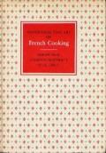 Food Blogs: Are Cookbooks Obsolete?
