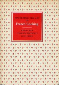 Food Blogs: Are Cookbooks Obsolete?