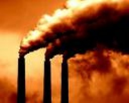There's so much pollution in the air now that if it weren't for our lungs there'd be no place to put it all.    Robert Orben quotes