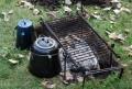 Camping Stove Comparison