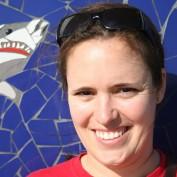 Amanda Kendle profile image