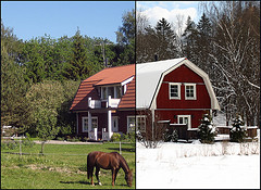2009-12-04