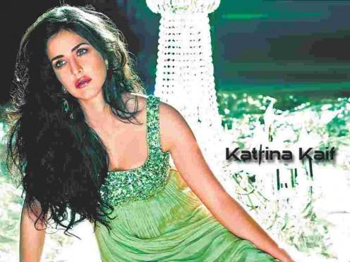 katrina kaif hot wallpapers. Katrina Kaif Hot Sexy
