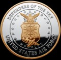 Challenge Coins (AKA Military Coins) - A Coin Collector's Treat