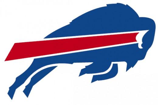 Bills (4-8)