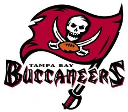 Buccaneers (1-11)