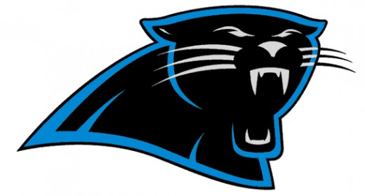 Panthers (5-7)