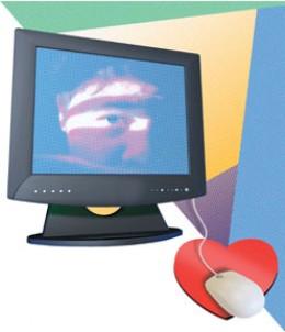 Katt williams internet dating movie in Perth