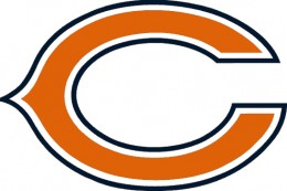 Bears (5-7)