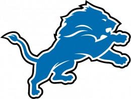 Lions (2-10)