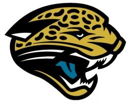 Jaguars (7-5)