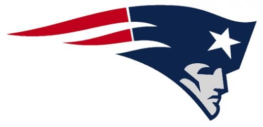 Patriots (7-5)