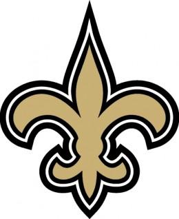 Saints (13-0)