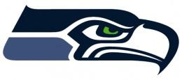 Seahawks (5-7)