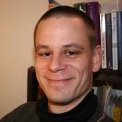 William R. Wilson profile image