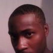 100389 profile image
