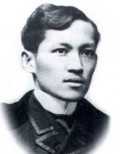 Jose Rizal: Childhood Memories