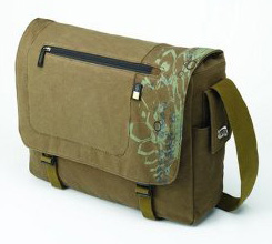 Great bag for female students on a budget