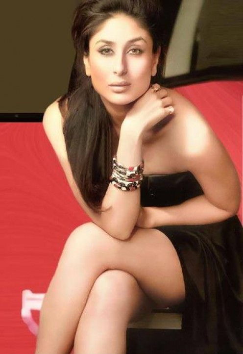 Kareena kapoor xxx photo nude, adam lambert naked in hair