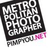 metropolitanphoto profile image