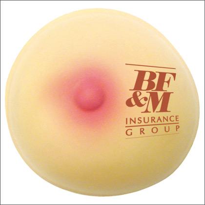 (c) www.stress-balls.co.uk