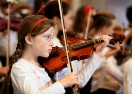 2236137 f260 The Importance of Music Education in Public Schools